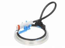 Senzor abs fata opel astra h -produs nou