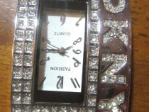 Ceas de dama DKNY