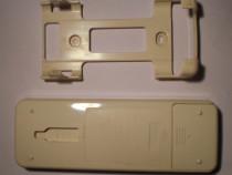 Telecomanda aer conditionat Toshiba model WH-L04SE