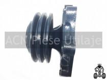 Pompa apa pentru buldoexcavator Fiat Kobelco FB110.2 FB1102