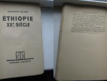 4810-I-Etiopia in sec 20-Hachette 1934-franceza.