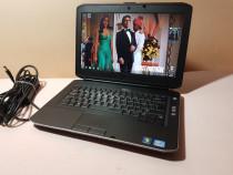 Laptop DELL E5430 Bussines Class i3 3Generatie Quad Core 4GB