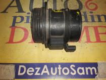 Debitmetru aer Renault Laguna 3 cod 5wk97005,h8200327690