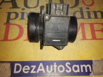Debitmetru Ford Focus I 1,6 -1,4-16V cod 98ab12b579da