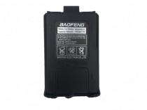 Statie radio portabila Baofeng UV-5RE, VHF, putere 5W