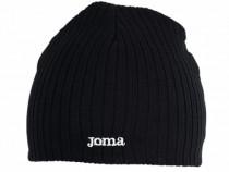 Caciula Joma Knitted