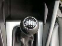 Cutie Viteze Audi A3 2.0 6+1 2005-2010 Golf 5 Skoda Octavia