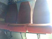 Bancheta 3 locuri microbuz