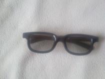 Ochelari de vedere diferite dioptrii intre 1-4 masura