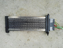 Radiator electric bord Citroen C3, 2005