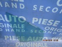 Geamuri portiere Renault Megane Scenic (mic)