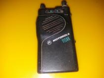 Statie VHF Motorola Visar