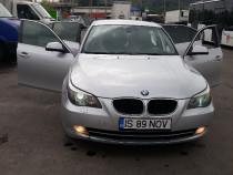 Bmw 520 d Anul  2010 euro 5
