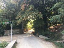 Teren constructie casa, 1200 mp Rm Valcea. Cel mai bun pret!