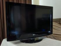 Samsung 32LH301C - ecran spart
