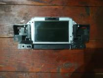 Display navigatie Ford Focus 3 an 2012 2013 cod AM5T-18B955-