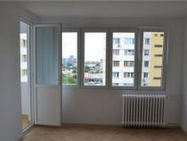 Apartament 2 camere Bucur Obor / Metrou