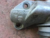 Valva EGR pt. motor VW 1,2 & 1,4 benzina cod. 038131818