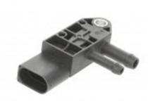 Senzor presiune filtru particule AUDI , SEAT , SKODA , VW -