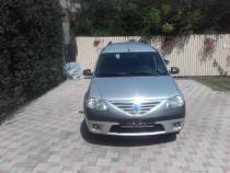 Dacia Logan aer conditionat