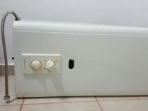 Boiler-Instant - Electrolux - tiraj natural -