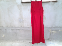 Chic Red Collection / rochie dama / mar. 36 / S