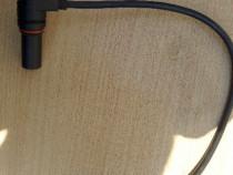Senzor turatie motor chevrolet aveo 1,4-16V