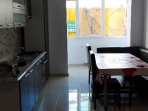 Inchiriez apartament 2 camere, str Florilior, Floresti
