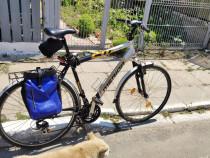 Bicicleta Merida Crossway