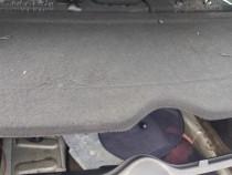 Polita portbagaj Peugeot 307