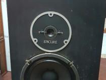 Boxe Epicure Ten/10
