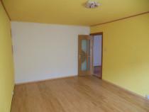 Apartament 2 camere decomandate 54 mp bd bucuresti