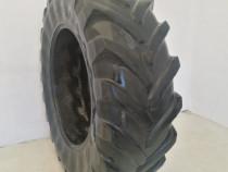 Anvelope 18.4R34 Michelin Cauciucuri SECOND Agro
