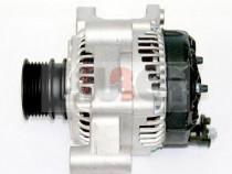 Generator / Alternator 111822 VOLVO C70 I cupe 2.5 T 142kw
