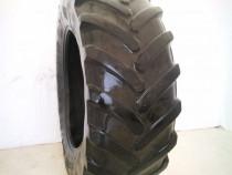 Anvelope 600/65R38 Michelin Cauciucuri SECOND Agro