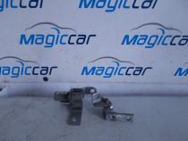 Balamale stanga spate Ford Mondeo MK IV 2008, 2.0 TDCI