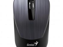 Mouse optic wireless nx-7015 genius laptop calculator nou