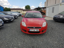 Fiat bravo 1.4i 6trepte