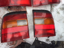 Stopuri Opel Vectra A facelift