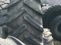 Michelin 480/80/42