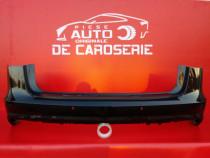 Bara Spate Audi A6 Combi S-line 2015-2018