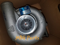 53279886021 turbina 5327988001