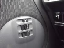 Macara geam Daihatsu Terios macarale geam electrice manuala