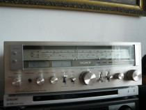 Amplificator Sony Str 414l (Akai Technics