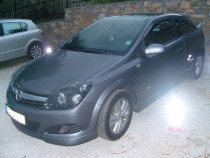 Opel Astra GTC Panoramic 1.8 benzina OPC-line Sport