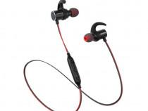 Casti Awei AK9,bluetooth,microfon,wireless,stereo,muzica
