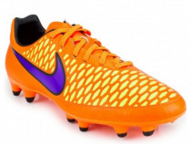 Ghete fotbal Nike Magista Onda Fg Junior
