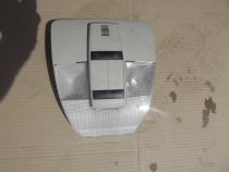 Plafoniera Mercedes A Class W169 2004-2009 dezmembrez w169