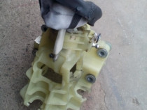 Maneta schimbator / cautator timonerie Fiat Croma 1.9JTD