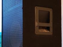 Boxe THE-BOX 12 țoli 200W-rms